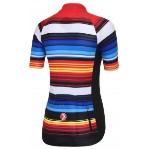 Stolen Goat Bodyline Cycling Jersey - Hypervelocity 18 (Limited Edition)