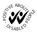 positive-about-disabled-people
