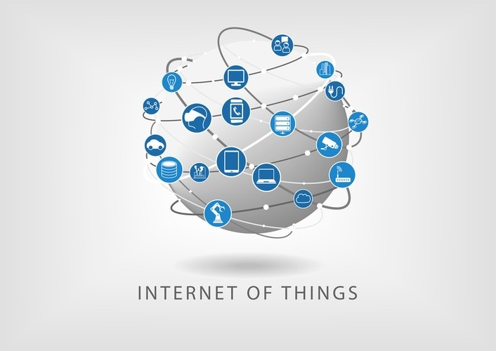 Is it time for the Internet of Things to deliver RoI?