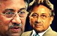 Pervez-Musharraf-Arrested