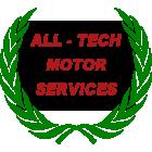 All-Tech Motors (SA)
