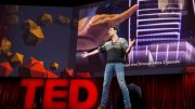 12 must-watch TED Talks