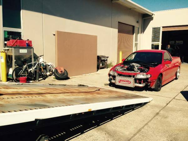 Cash for cars, Free car body removal, Unwanted car body removal, Cheap towing Ipswich, cheap towing Brisbane, Brisbane towing, Ipswich Towing, Gold coast towing, Towing Service