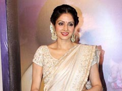Sridevi's Body Brought Home, Funeral In Mumbai Today: 10 Facts
