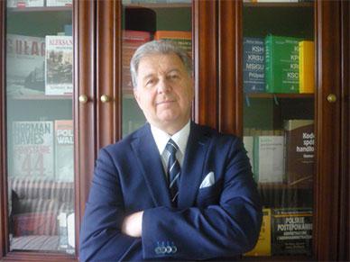 o-kancelarii-piotr-krzyzanowski