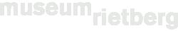 logo museum rietberg2