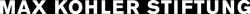 max-kohler-stiftung_ausgeschrieben_neg_250px