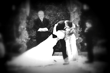 Limousines of Connecticut Introduces New Packages For The Wedding Season Of 2016