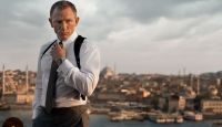 james-bond-daniel-craig_200x115.jpg