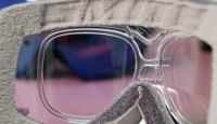 sportrx-goggle-insert_200x115.png