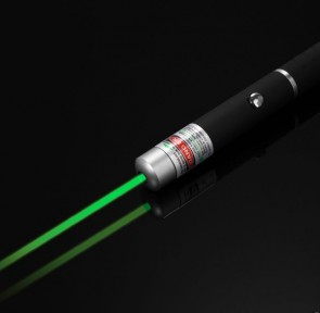 buy green laser pointer at OzLasers