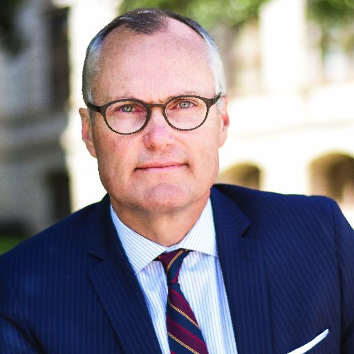 Image result for casey cagle