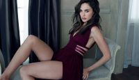 gal-gadot-hot-do_200x115.jpg