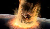asteroid-1_200x115.jpg