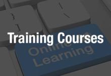 3DPrint.com Training Courses