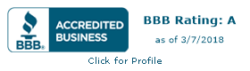 Mercola Health Resources, LLC BBB Business Review