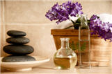 massage therapy certification