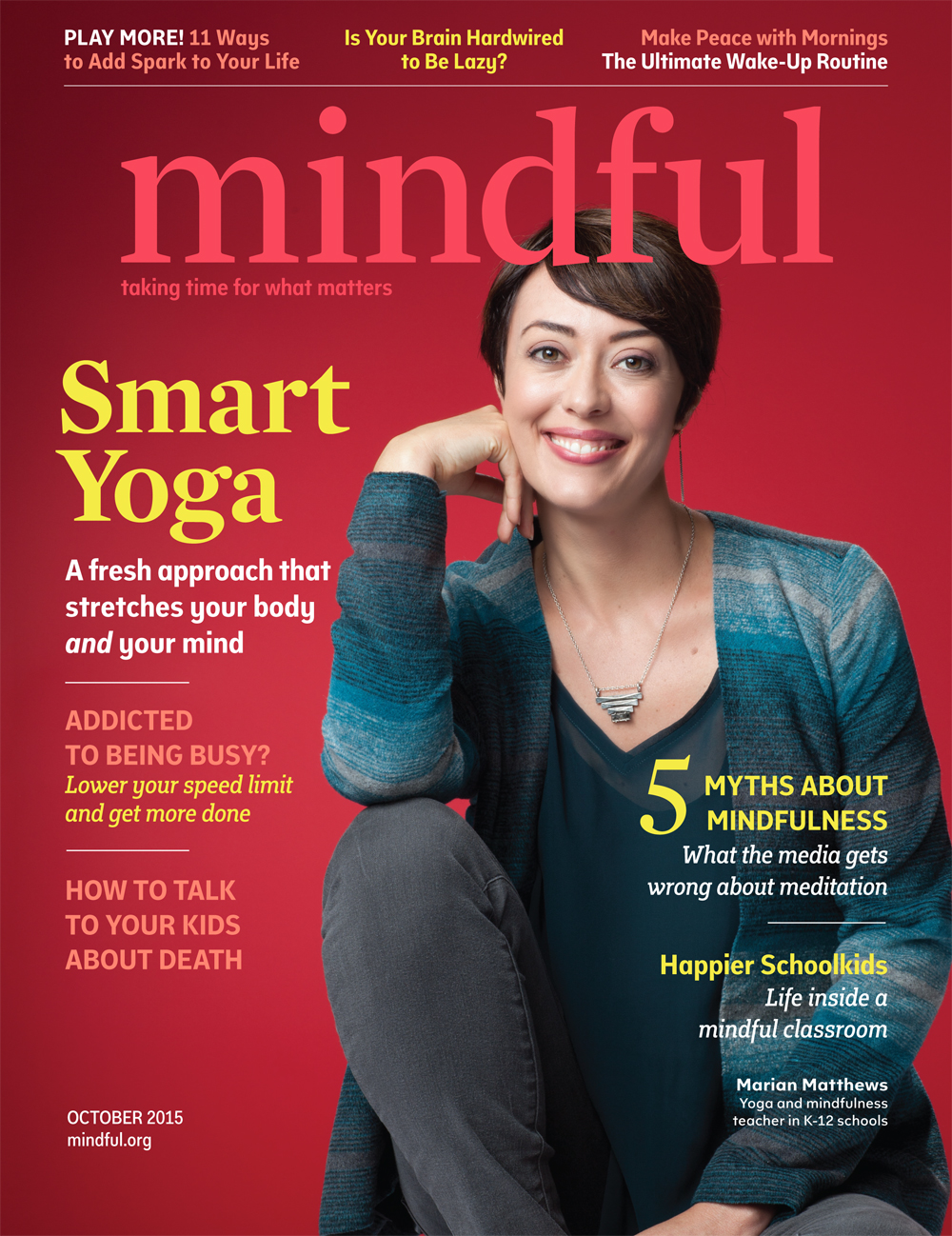 mindful oct 2015 issue
