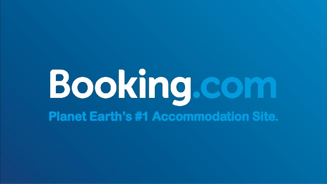 Image result for booking.com