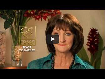 skin tightening cream video