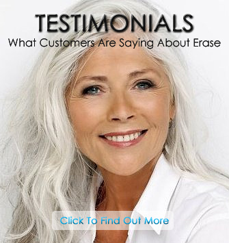 skin tightening cream review