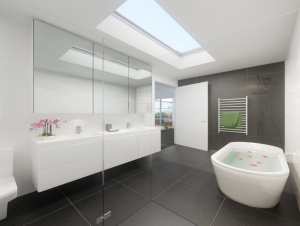 Bathroom Renovations Melbourne elite homes