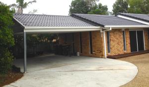 Garage Conversions Melbourne
