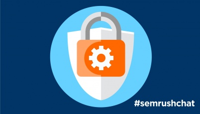 HTTP to HTTPS: A Complete Guide to Securing Your Website #semrushchat