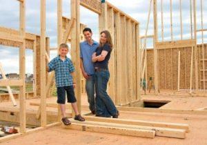 Construction Loans Perth