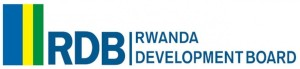RDB Logo 1