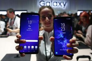 Samsung Galaxy S9, S9+ vs Galaxy S8, S8+: Here's what's new