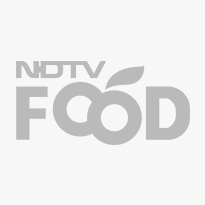 NDTV Good Times Food Awards 2012: Vote for your favourite foodie city