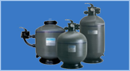 waterco-sand-filters