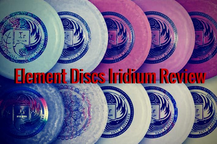iridium putter review header