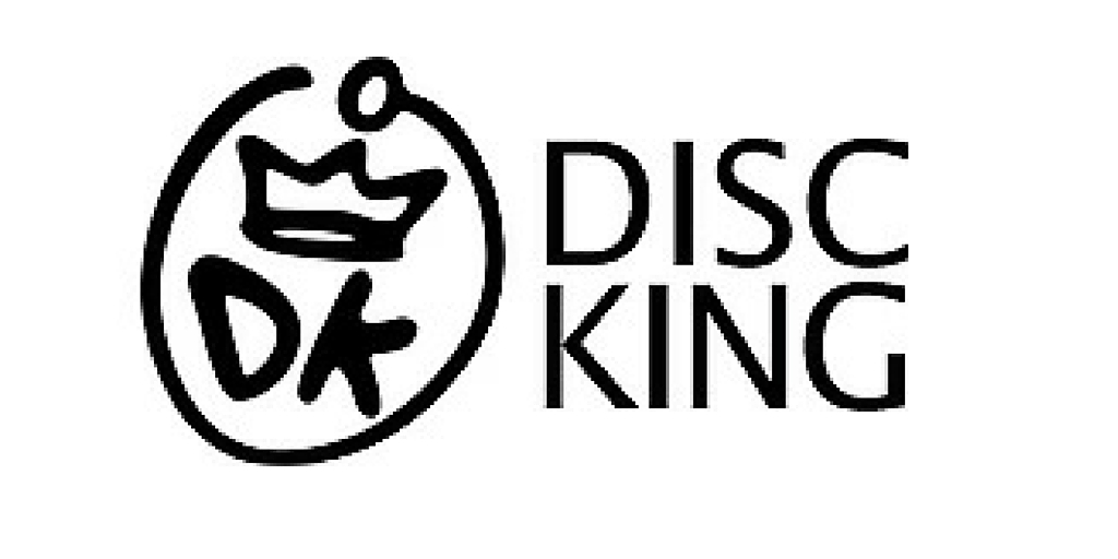 disc king interview