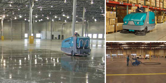 warehouse-cleaning-specialist