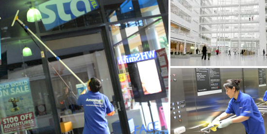 retail-cleaning-services-nsw