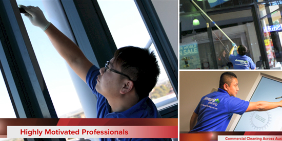 window-cleaning-services