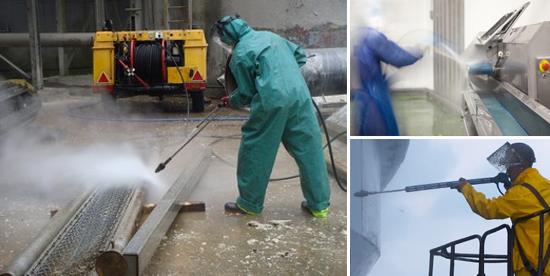 pressure-cleaning-services