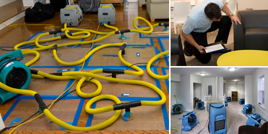 emergency-cleaning-services-urgent