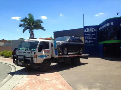 Cash for cars Ipswich, Free car body removal, Unwanted car body removal, Cheap towing Ipswich, cheap towing Brisbane, Brisbane towing, Ipswich Towing, Gold coast towing, Towing Service