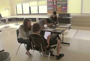 Video: Student teaching at the Graduate School of Education