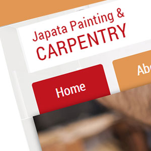 japata-painting