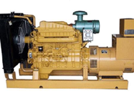 受欢迎的上柴柴油发电机组推荐 浙江柴油发电机供应商