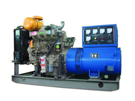 优质的潍柴柴油发电机组批发 山东柴油发电机组采购