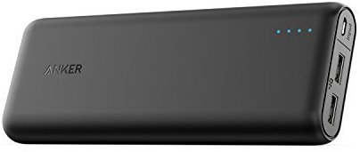 Save up to 33% on Anker cellphone accessories