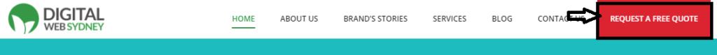 CTA, Small business website