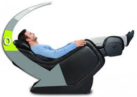 reclinear