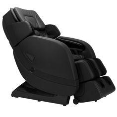 Cozzia 16028 massage chair