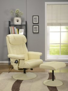 Kings-Brand-Massage-Recliner-Swivel-Chair-and-Ottoman